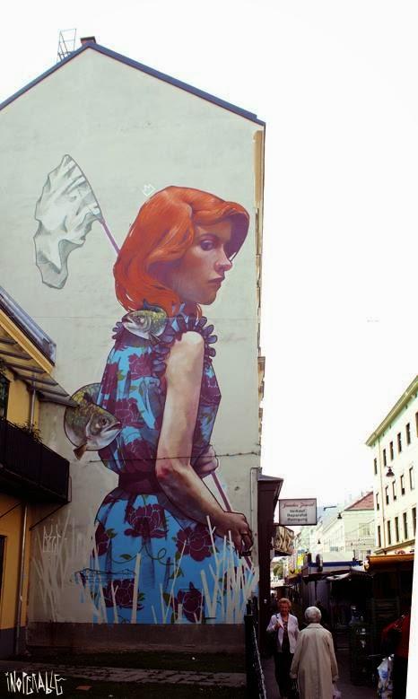 world street art, urban art, graffiti art, street artists, urban artists, wall murals, bezt.