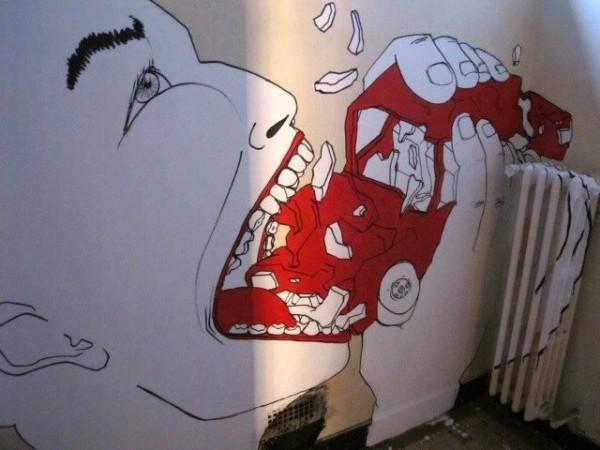 world street artists, urban art, graffiti art, street art, wall murals, mural, urban artists, graffiti artists.