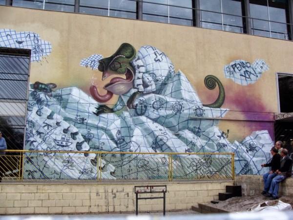 world street art, urban art, graffiti art, street artists, urban artists, wall murals, xa.