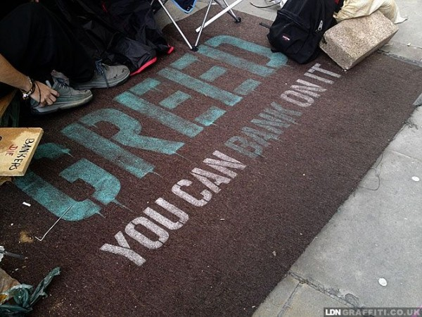 kguy, world street artists, urban art, graffiti art, street art, wall murals, mural, urban artists, graffiti artists.