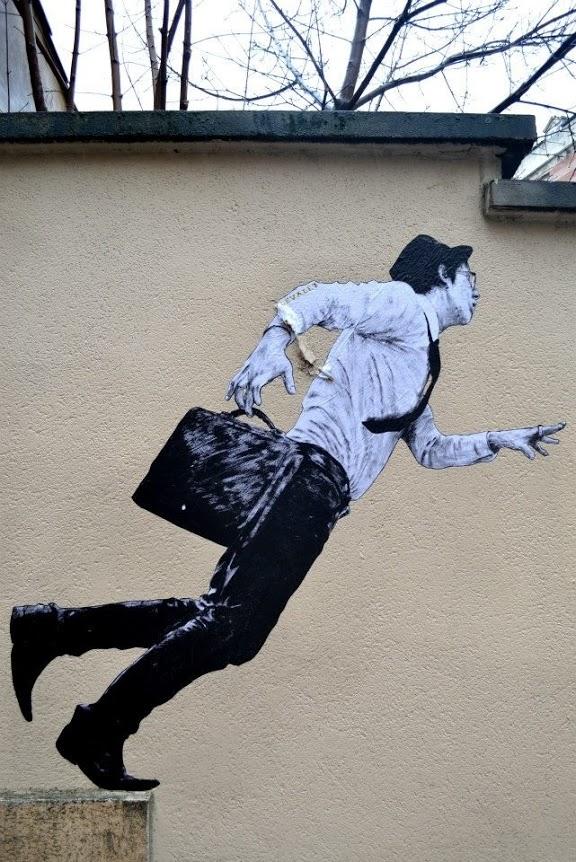 world street art, urban art, graffiti art, street artists, urban artists, wall murals, levalet.