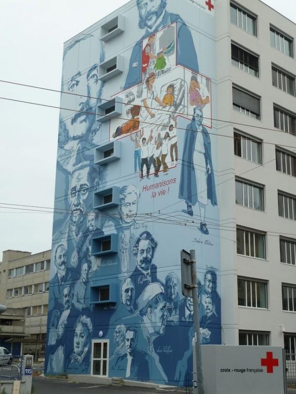 world street art, urban art, graffiti art, street artists, urban artists, wall murals, alice pasquini, mr pilgrim, zed1, banksy.