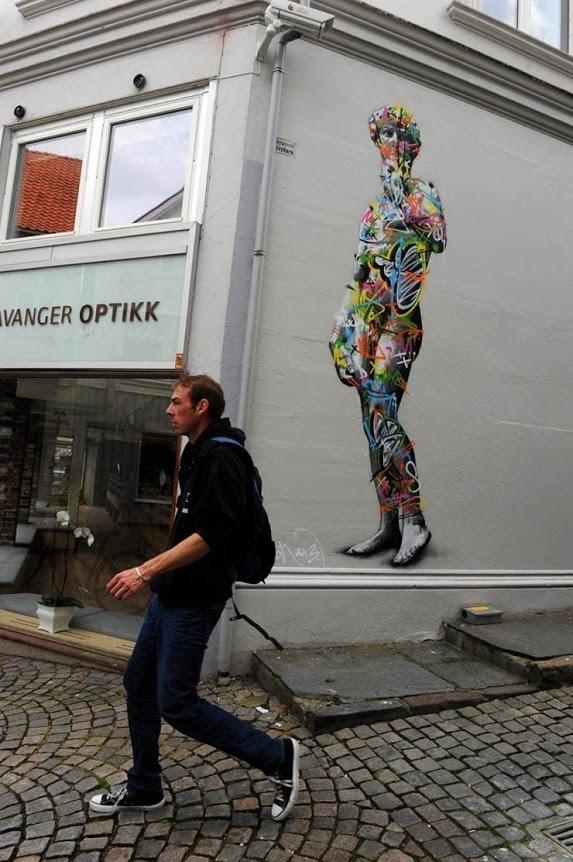 world street art, urban art, graffiti art, street artists, urban artists, wall murals, martin watson.