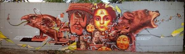 world street art, urban art, graffiti art, street artists, urban artists, wall murals, seacreative.