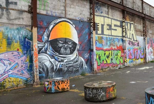 urban art, graffiti art, street artists, urban artists, wall murals.