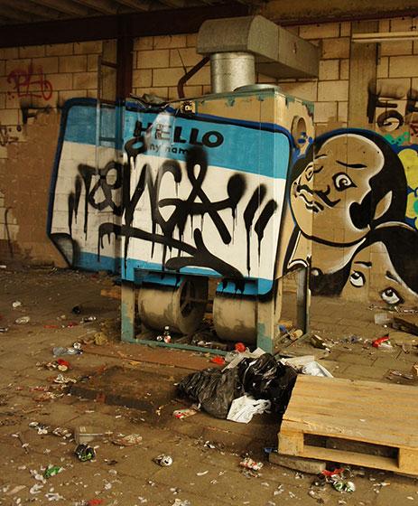 urban art, graffiti art, street artists, urban artists, wall murals, zenga.
