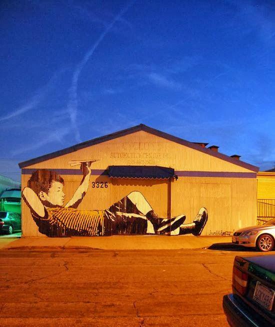 world street art, urban art, graffiti art, street artists, urban artists, wall murals, bumblebee.