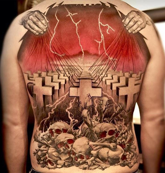 1000 images about tattoos on pinterest amazing tattoos for Best tattoo inks