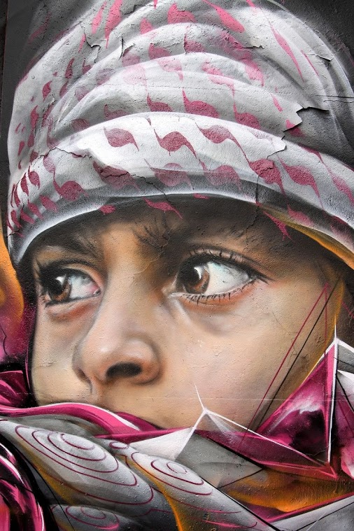 adnate, street art online, urban artists, graffiti artists, street artists, free walls, graffiti.