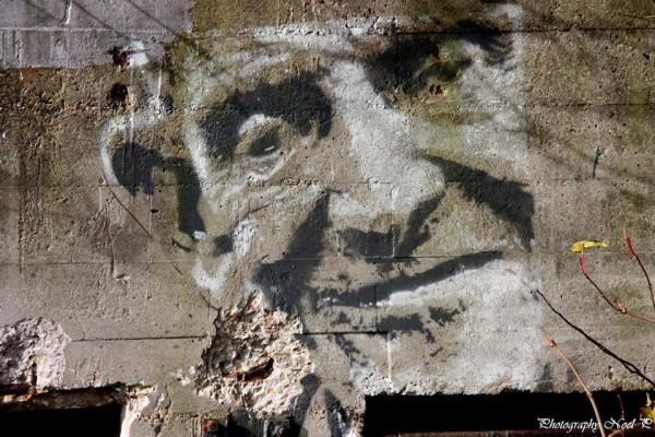 street art online, urban artists, graffiti artists, street artists, free walls, graffiti.