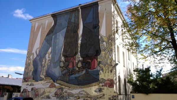 aryz, street art online, urban artists, graffiti artists, street artists, free walls, graffiti.