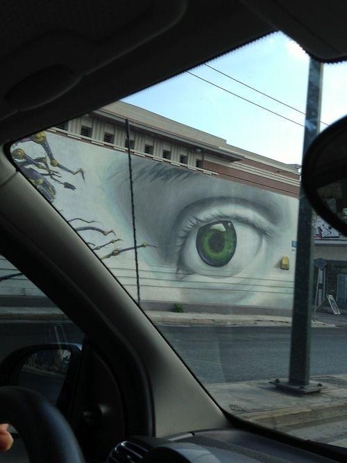 athens, greece, ino, street art online, urban artists, graffiti artists, street artists, free walls, graffiti.
