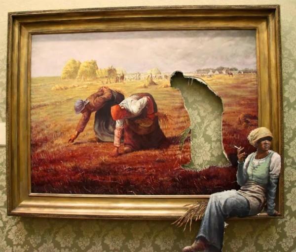banksy, street art online, urban artists, graffiti artists, street artists, free walls, graffiti.