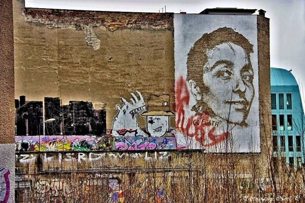 vhils, world of urban art, street art, graffiti artists, murals, wall mural, street artist, graffiti art.