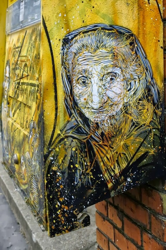 C215, street art online, urban artists, graffiti artists, street artists, free walls, graffiti.