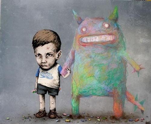 Dran, street art online, urban artists, graffiti artists, street artists, free walls, graffiti.