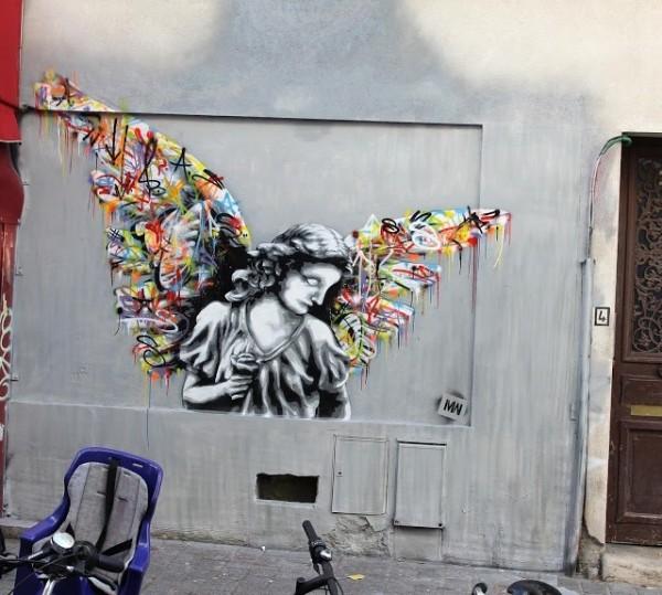 Martin Watson, street art online, urban artists, graffiti artists, street artists, free walls, graffiti.