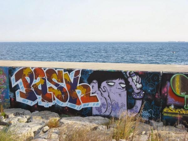 Astro, graffiti street art, urban art online, graffiti art, street artists, urban artists, graffiti artists, free walls