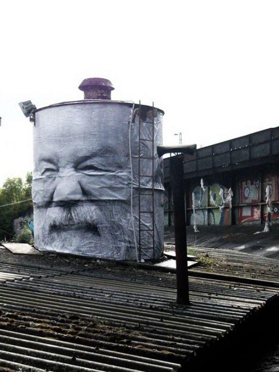 Berlin, Mentalgassi, graffiti street art, urban art online, graffiti art, street artists, urban artists, graffiti artists, free walls.