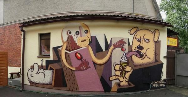 graffiti street art, urban art online, graffiti art, street artists, urban artists, graffiti artists, free walls