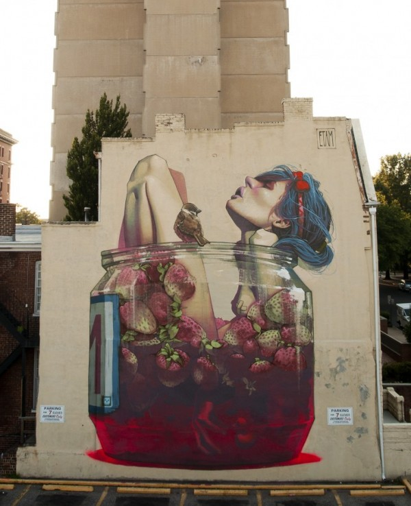 etam, moonshine, richmond, street art, urban artists, graffiti art, street artists, urban art.