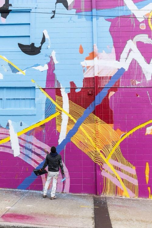 Hense, urban art online, graffiti art, street artists, urban artists, graffiti artists, free walls
