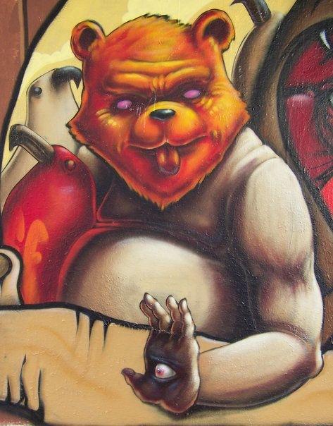 Pixeljuice, graffiti street art, urban art online, graffiti art, street artists, urban artists, graffiti artists, free walls