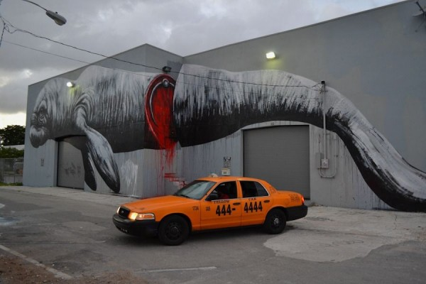 ROA, global street art, graffiti art around the world, urban art online, murals, free walls, graffiti street art.