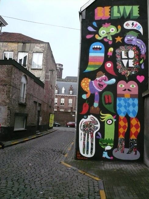 Remed, graffiti street art, urban art online, graffiti art, street artists, urban artists, graffiti artists, free walls