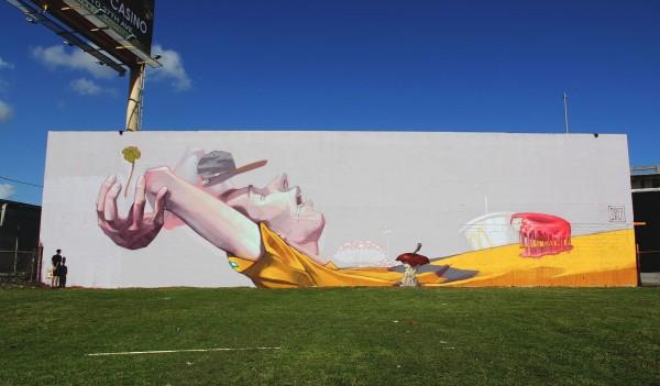 sainer, miami, street art, urban artists, graffiti art, street artists, urban art.