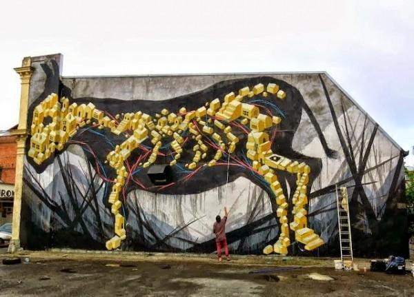 sida, eno, urban art online, street artists, street art, wall murals.