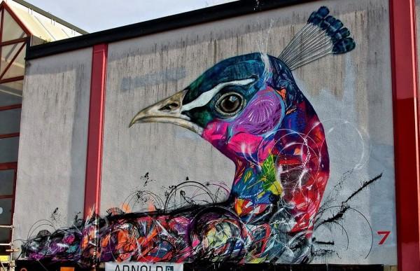 l7m, street art, urban art online, graffiti art, street artists, urban artists, graffiti artists, free walls