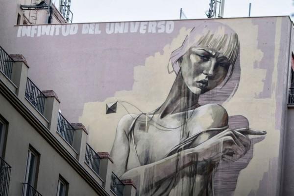 faith47, urban art online, street artists, street art, wall murals.