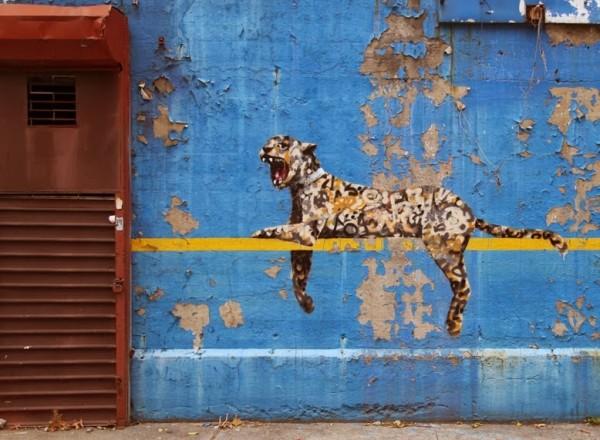 banksy, new york, graffiti street art, urban art online, graffiti art, street artists, urban artists, graffiti artists, free walls