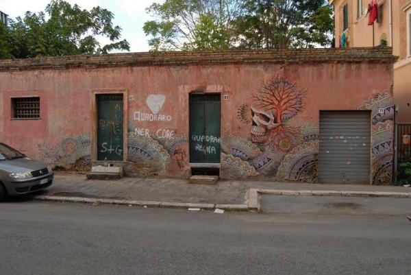beau stanton, urban art online, street artists, street art, wall murals.