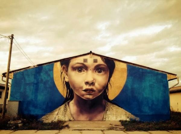 Tasso, Germany, urban art online, graffiti art, street artists, urban artists, graffiti artists, free walls
