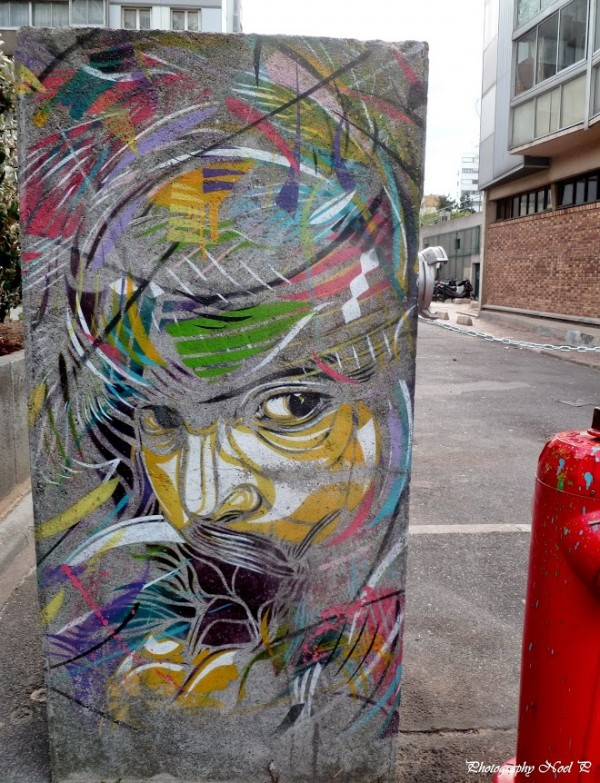 C215, global street art, graffiti art around the world, urban art online, murals, free walls, graffiti street art.