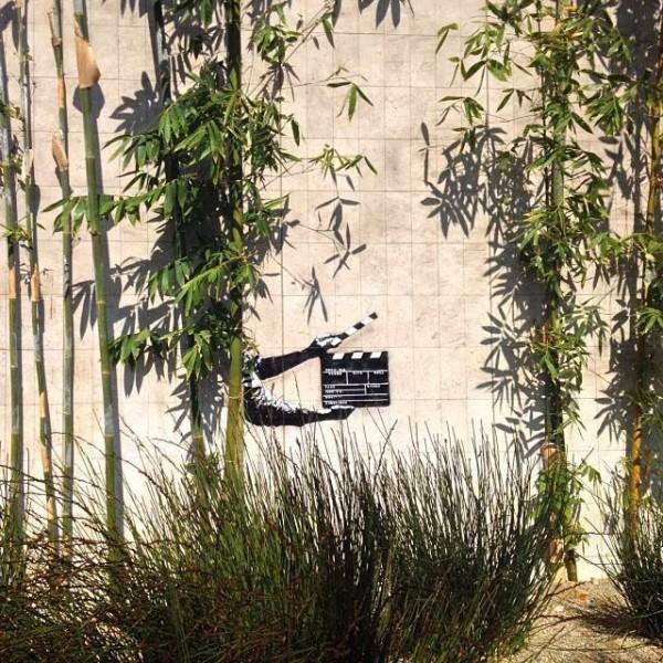 DOTDOTDOT, Los Angeles, USA, best of street art, graffiti, urban art, graffiti art, original street art, Mr Pilgrim, art for sale, freewalls.