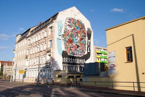 Other, Saddo, best of street art, graffiti, urban art, graffiti art, original street art, Mr Pilgrim, art for sale, freewalls.