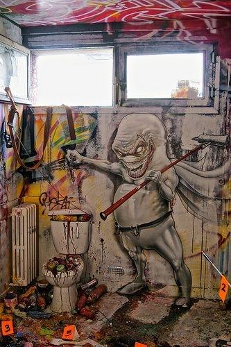 Nilko, best of street art, graffiti, urban art, graffiti art, original street art, Mr Pilgrim, art for sale, freewalls.