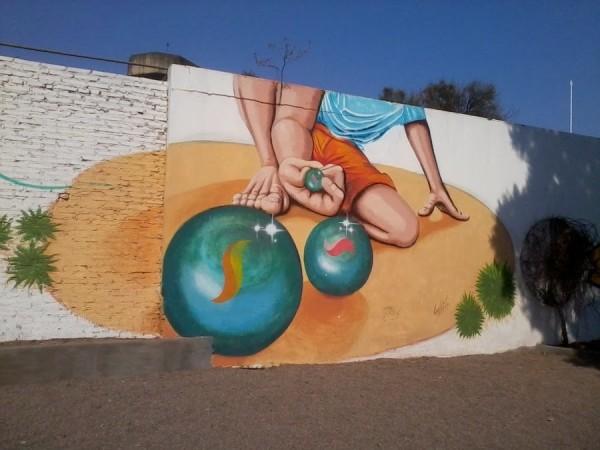 Gabriel Bazan, Argentina, best of street art, graffiti, urban art, graffiti art, original street art, Mr Pilgrim, art for sale, freewalls.