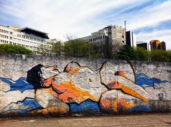 Whip, Sao Paulo, Brazil, best of street art, graffiti, urban art, graffiti art, original street art, Mr Pilgrim, art for sale, freewalls.