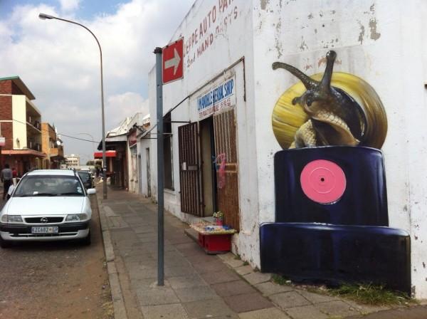 Tasso, South Africa, best of street art, graffiti, urban art, graffiti art, original street art, Mr Pilgrim, art for sale, freewalls.