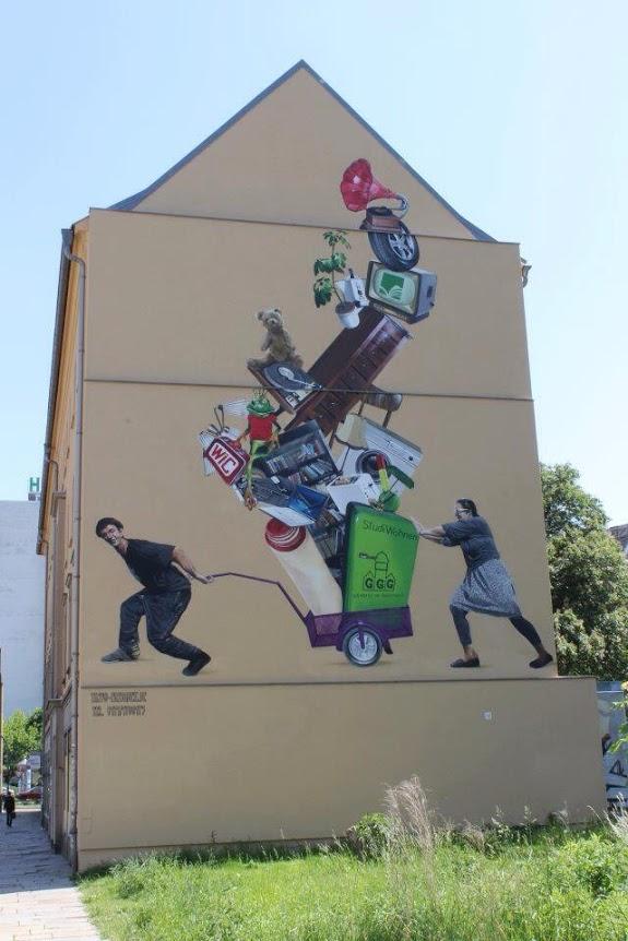 Tasso, best of street art, graffiti, urban art, graffiti art, original street art, Mr Pilgrim, art for sale, freewalls.