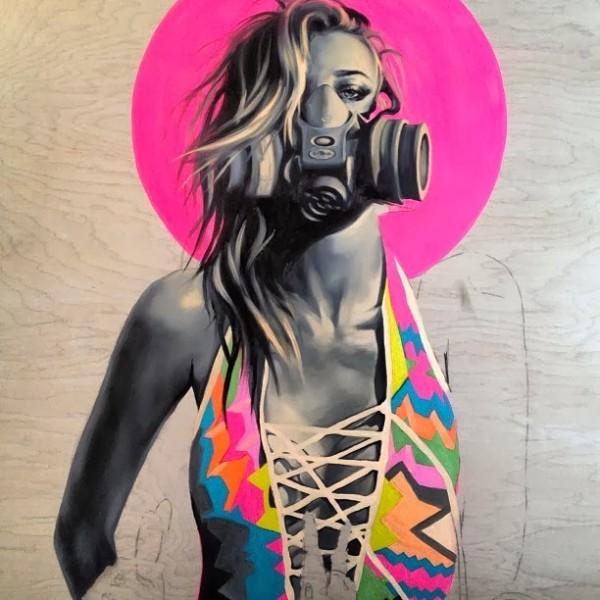 Best of Street Art : Vol 21