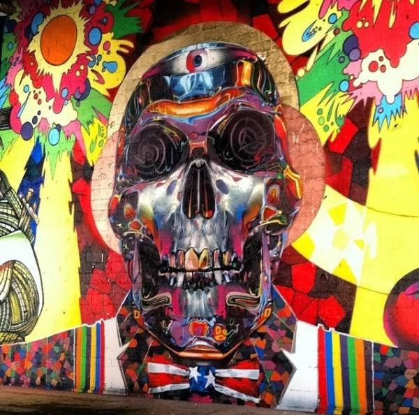 Chor Boogie, Max330Mega, unique street art, great street artists, free walls, graffiti art.