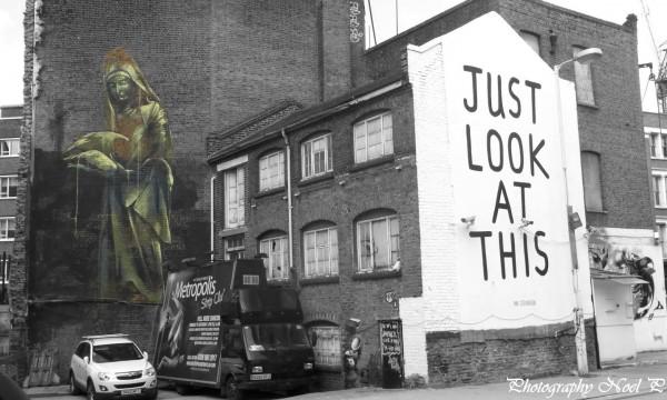 Faith 47, world's best street art, urban art, graffiti artists, street artists, free walls, wall murals.