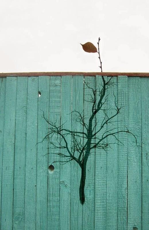 Alexey Menschikov, Russia, unique street art, great street artists, free walls, graffiti art.