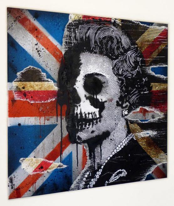 Original-Graffiti-Art-for-Sale_God-Save-the-Queen