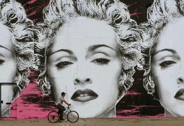 Street Art Update 35